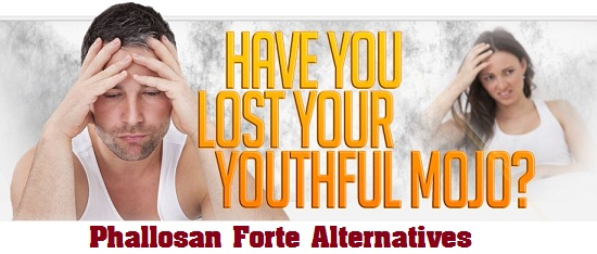 top phallosan forte extender alternatives