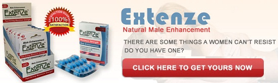 Buy best male enhancement pill now!