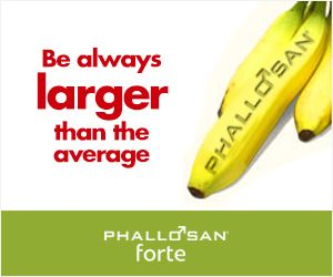 Buy Phallosan Forte in Australia, South Africa and Malaysia
