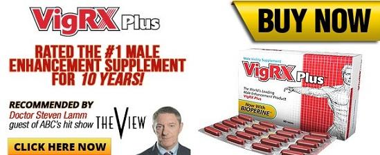 male enhancement pills at walmart, cvs and gnc