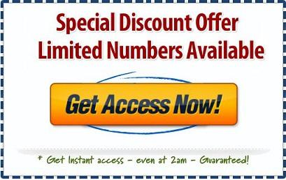 Penis Enlargement Bible pdf discount coupon